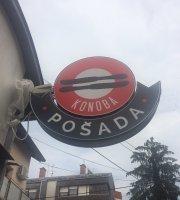 Konoba Posada
