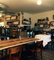 Restaurant Hieta