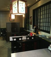 Chinese Restaurant Mika