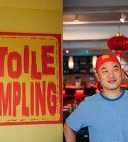 Restaurant Étoile du Dumpling
