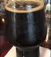 New Groove Artisan Brewery