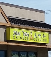MeiWei Chinese Cuisine