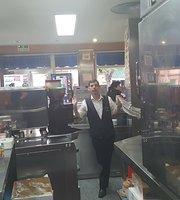 Cafeteria El Faro