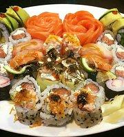 Gringo-Sushi&Bar