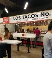 Los Tacos No. 1