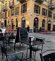 Caffetteria Mazzini
