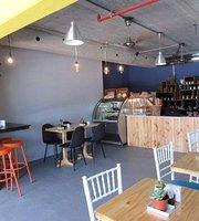 Bocao Cafe