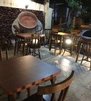 Cordel Cafes Especiais