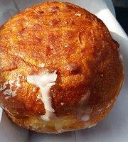 Witeks Bakery