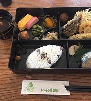 Shoku No Kobo Kitchen Club