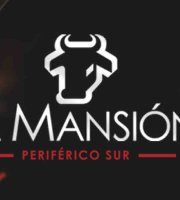 La Mansion Periferico Sur
