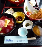 Restaurant Isokaze
