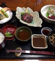 Wagyu Japanese Beef Kaiseki Saisaitei