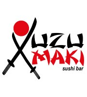 Uzumaki Sushi Bar