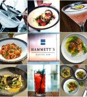 Hammett's Gastro Bar