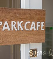Hotel & Park-Cafe, Bad Berneck