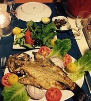 Cirali Kutle Restaurant
