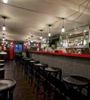 Styx Bar