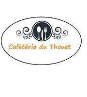 Cafeteria Du Thouet