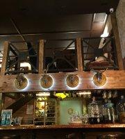 Steakhouse Graf Skotinin