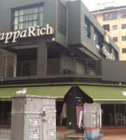 PapaRich