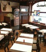 Stadtkeller Restaurant & Bierstube