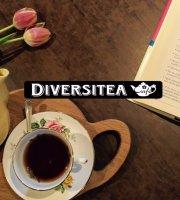 Diversitea Café
