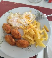 Restaurante & Bar La Terrazza