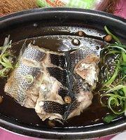 Bengang Seafood