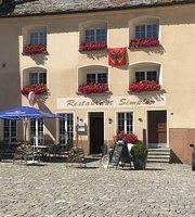 Restaurant Simplon