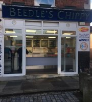 ‪Beedle's Chippy‬