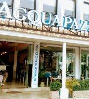 Acquapazza Pattaya