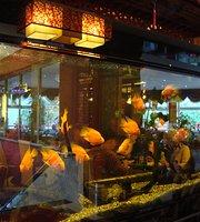 Asien Palast Restaurant