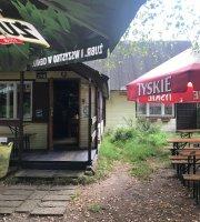 U Zbyszka i Jagienki