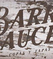 Barro Sauce