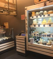 L'affinage Artisan Cheeses