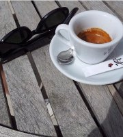Jep Deko Cafe