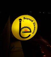 Beyond Elements