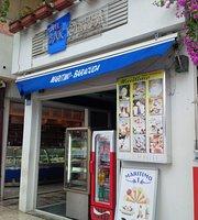 Caffe Bar Baracuda