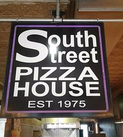 Pizza House South Street