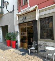 La Casa Del Caffè