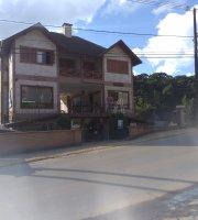 Krause Haus