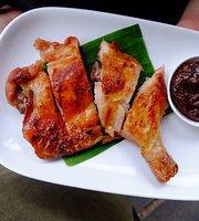 Baan Sahai Cafe' & Bistro