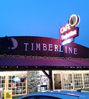 Timberline Cafe