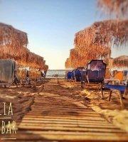 Baralia Beach Bar