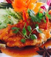 See Quare Thai Restaurant