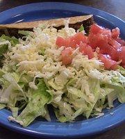 Margarita's Grill