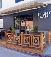 ‪Flight Cafe‬