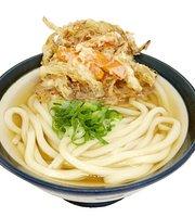 Hoshino-udon
