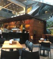 Rubro Café